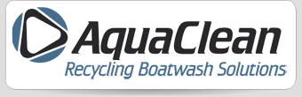 aquaclean boatwash systems